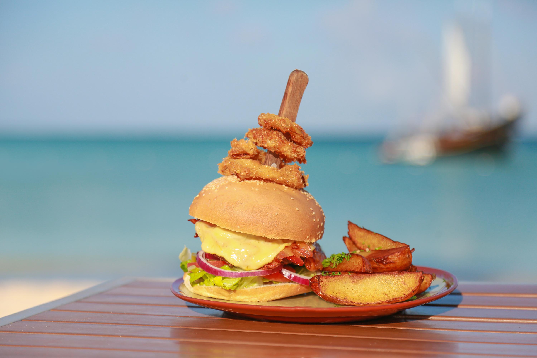 redited burger_2